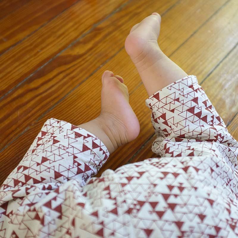 blabla-pantalones-triangulos-anita