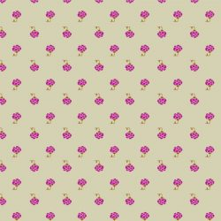 blabla-hortensia