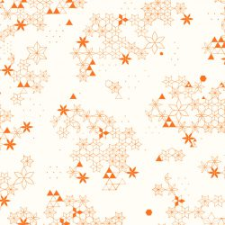 blabla-panal-naranja